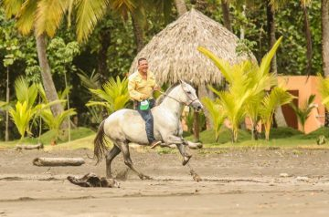 riding-adventures